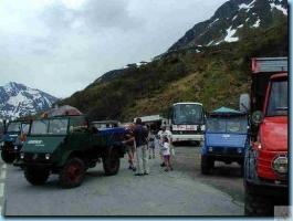 2003_montafonausfahrt006