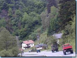 2003_montafonausfahrt007