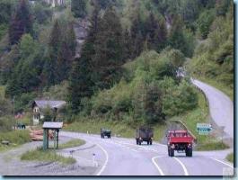 2003_montafonausfahrt008