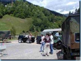 2003_montafonausfahrt011