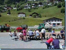 2003_montafonausfahrt012