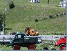 2003_montafonausfahrt013