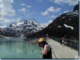 2003_montafonausfahrt016