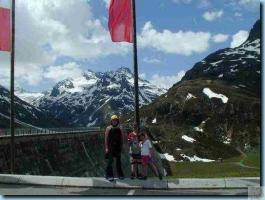 2003_montafonausfahrt017