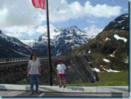 2003_montafonausfahrt018