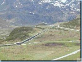 2003_montafonausfahrt019
