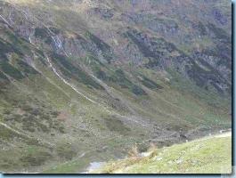2003_montafonausfahrt021