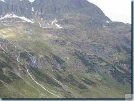 2003_montafonausfahrt022
