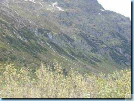 2003_montafonausfahrt023