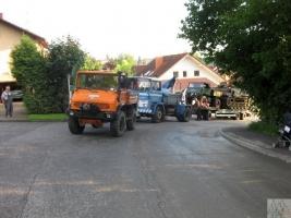 2011_brigachtal117