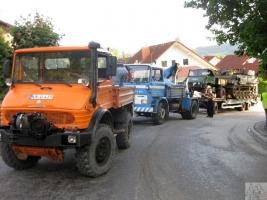 2011_brigachtal118