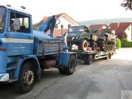 2011_brigachtal120