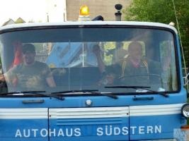 2011_brigachtal126