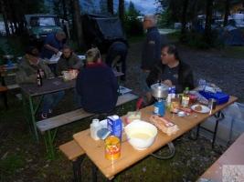 2014_montafonausfahrt648
