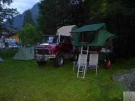 2014_montafonausfahrt651