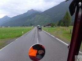 2014_montafonausfahrt662
