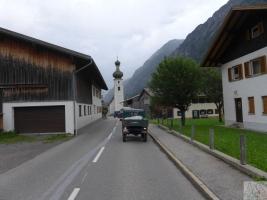 2014_montafonausfahrt663
